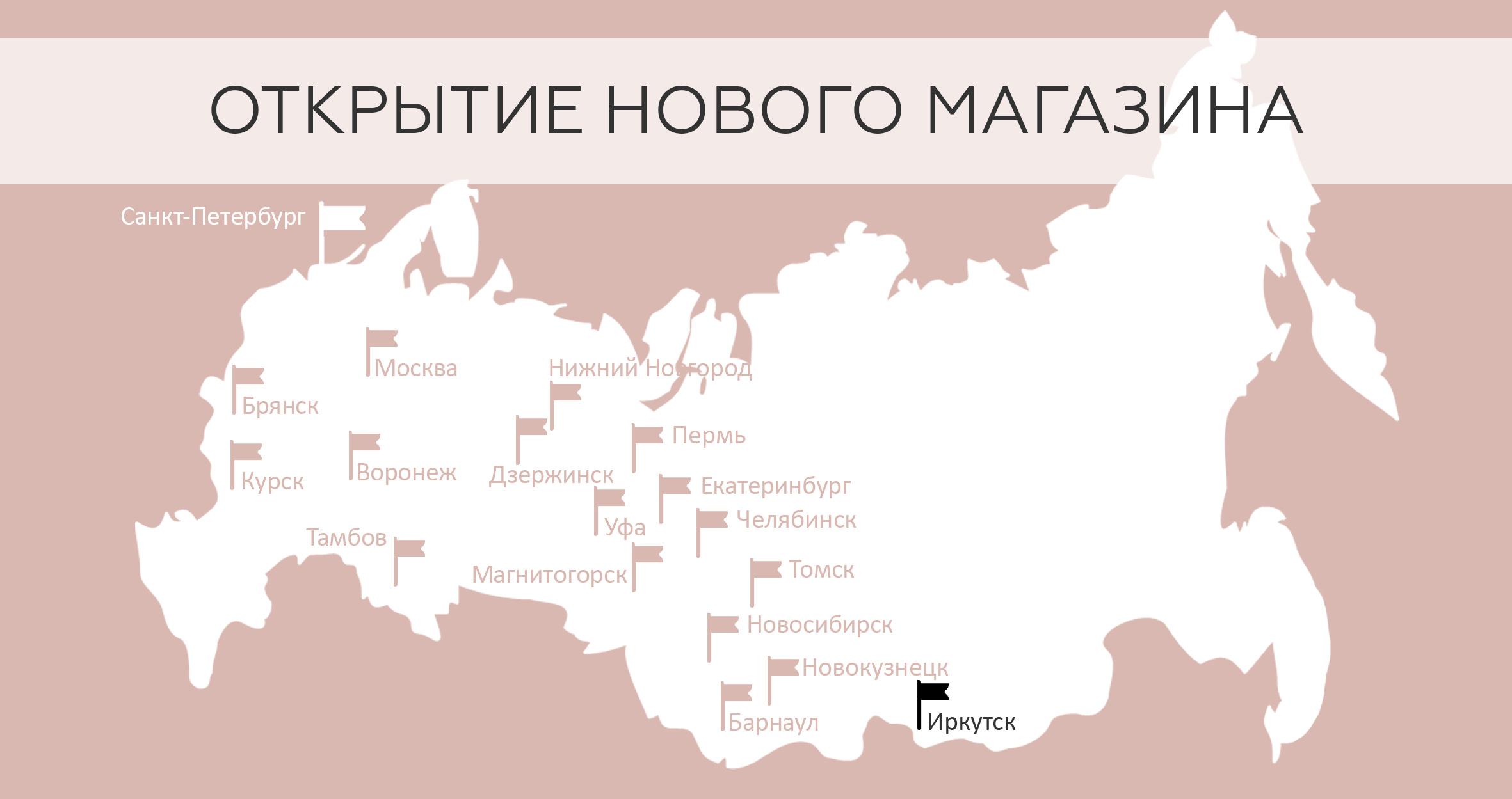 1f9a2e693f25 Новости компании Tribuna (Трибуна) - российского производителя ...